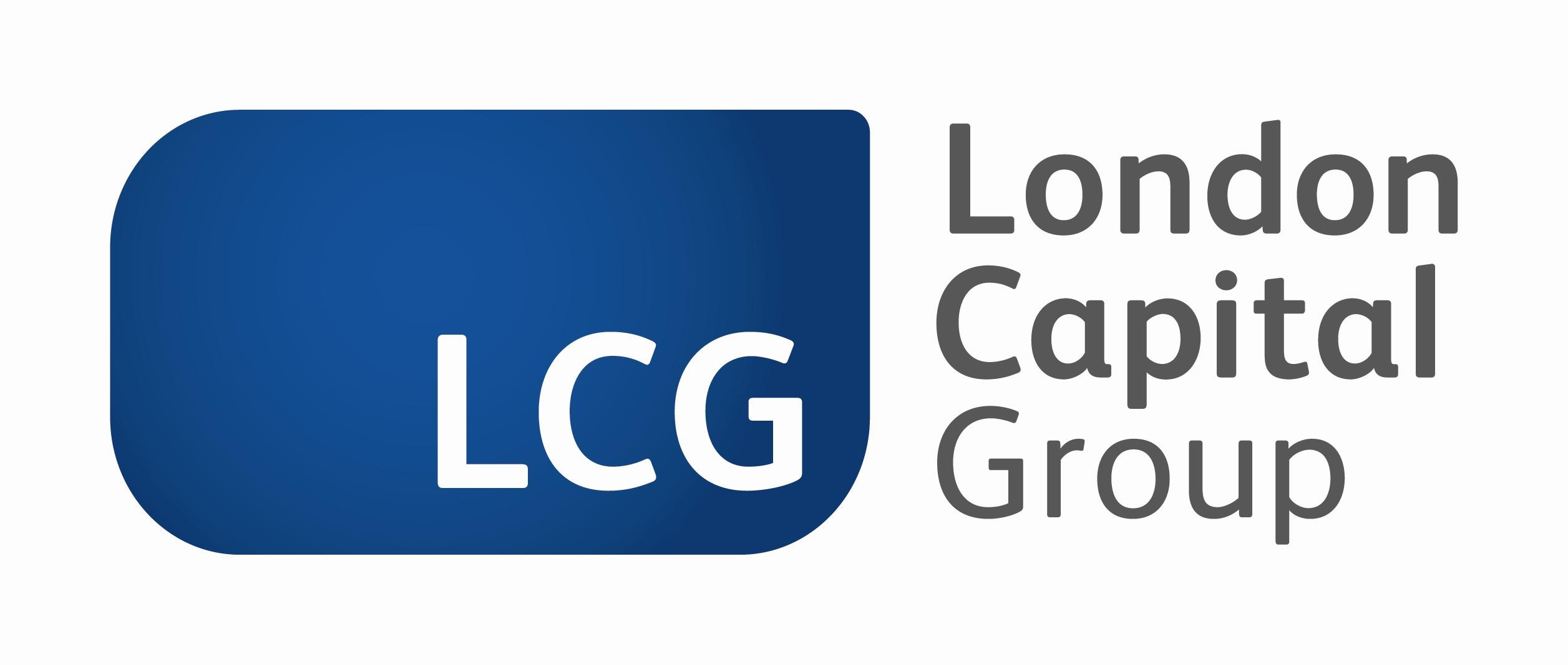 Lcg forex review