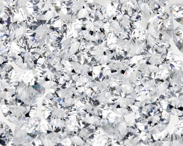 petra diamonds