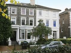 house price halifax