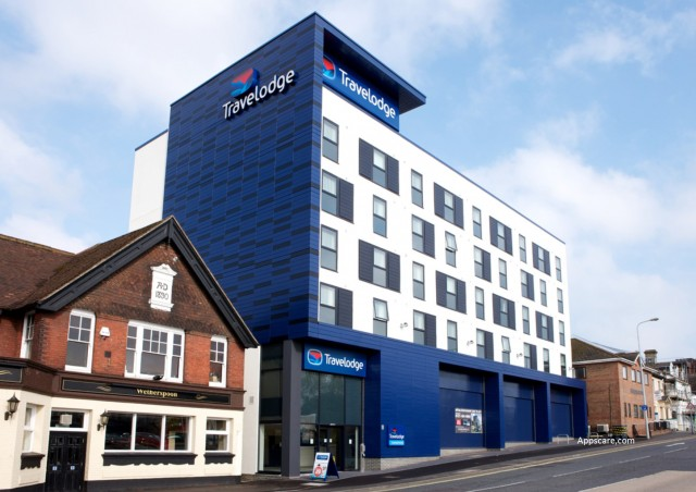marketing strategies for travelodge Travelodge is using the marketing communication like advertising, sales promotion and cheapest budget hotel strategy to attract the customers to their products by analysis its marketing and sales, it seem to be at good position, their e-marketing is excellent because of that travelodge is saving its huge amount of money in advertising.