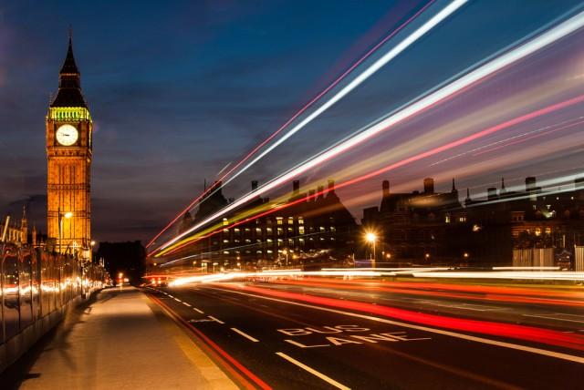 london fintech companies to watch in 2016 uk investor magazine