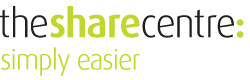the-share-centre-simply-easier