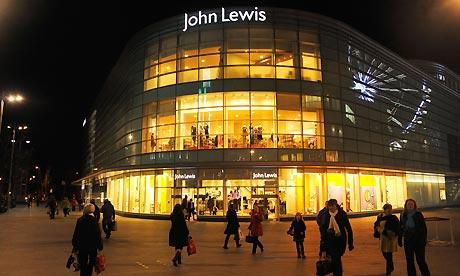 """john lewis The historian john lewis gaddis, whose new book is """"on grand strategy,"""" finds train videos relaxing: """"i especially recommend the six-hour run from omsk to novosibirsk, on which nothing happens."""