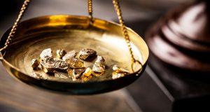gold centamin