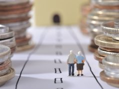 investors brexit