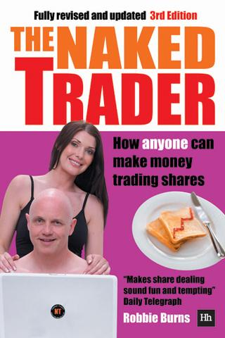 to nudes place Best trade