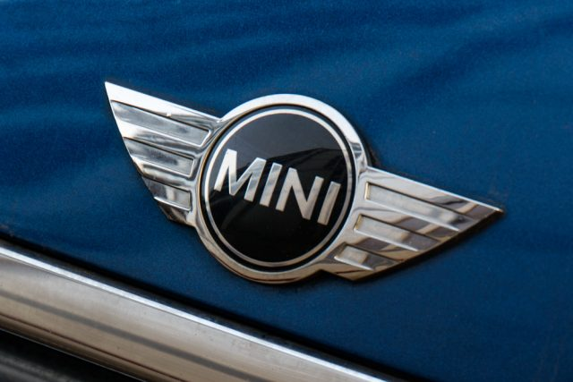 Bmw Will Shut Its Oxford Mini Factory Immediately After The Official