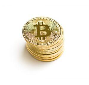 Cryptocurrencies are property or commodities