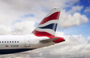 British Airways apologises, strike threats prevail