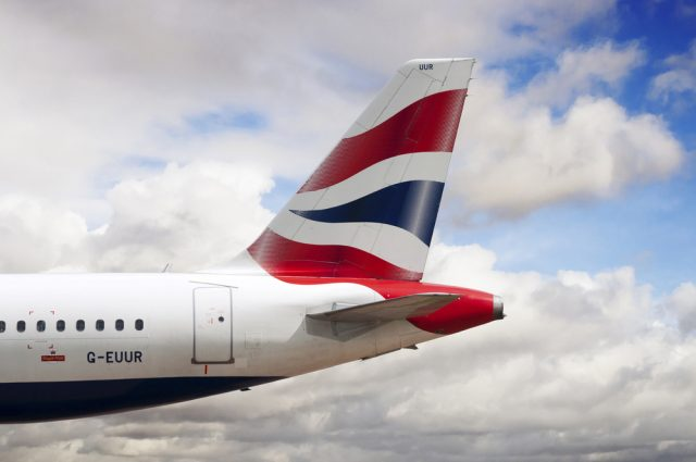 British Airways apologises, strike threats prevail