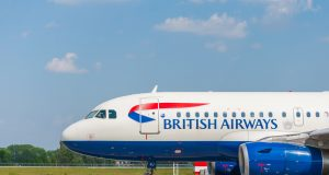 British Airways apologises for disruptions, strike threats prevail