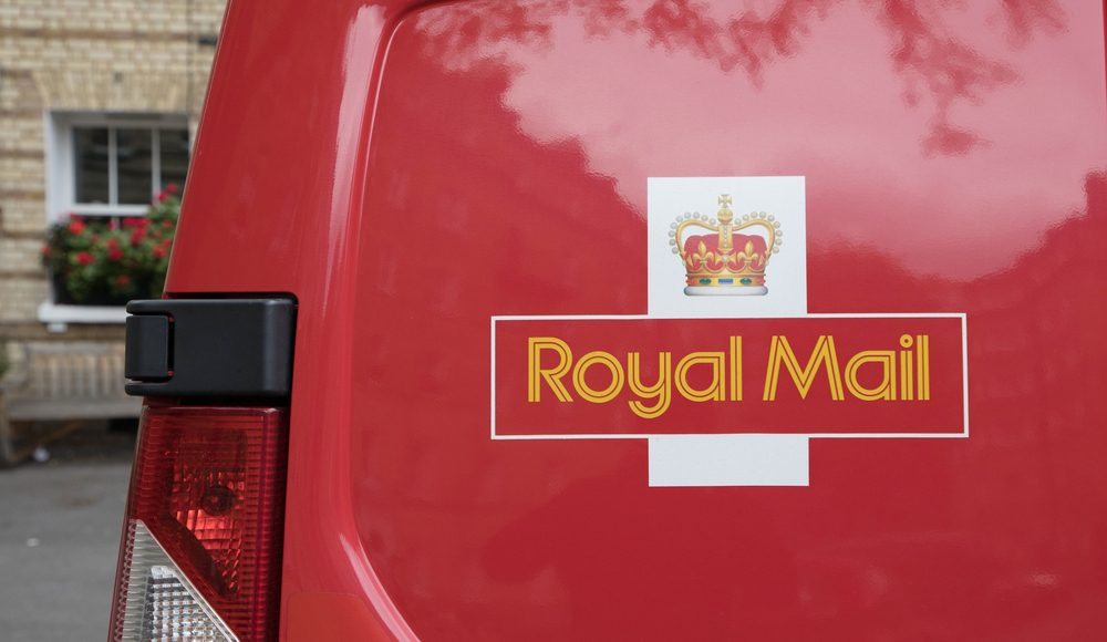 Royal Mail to slash 2,000 jobs - UK Investor Magazine