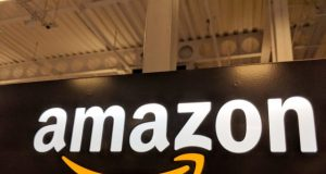 Amazon experiences over 440 health and safety incidents