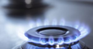 Centrica shares crash on chain of negative announcements