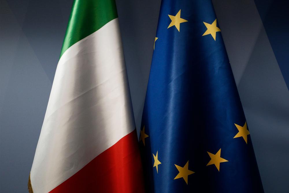 Italy Budget