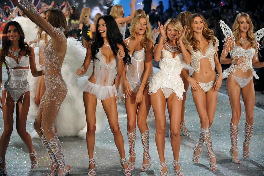 775b97917bc1c Victoria's Secret announce new CEO, shares increase - UK Investor ...
