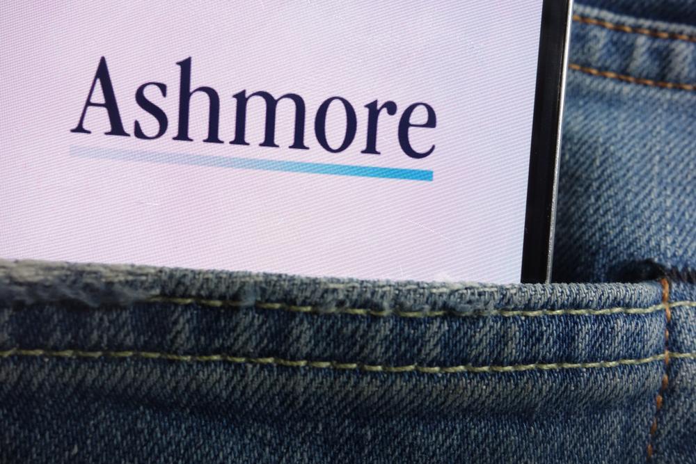Ashmore 10/2/21