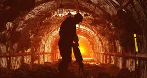 Thor Mining