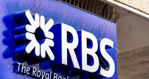 RBS expects to fork out up to £900 million on PPI claims