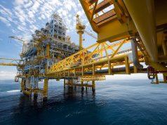 Nostra Terra & Oil