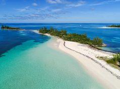 Bahamas Petroleum Company