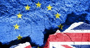 Bank of England: UK financial system can withstand chaotic Brexit