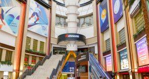 All Cineworld cinemas closed amid COVID-19