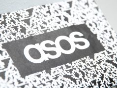 ASOS profits crash 68%