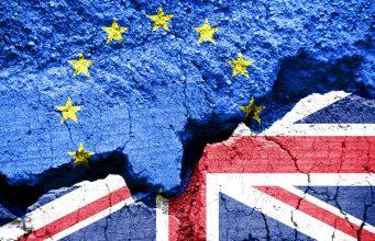 Brexit deal: UK property market reactions