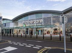 Mothercare posts deeper loss