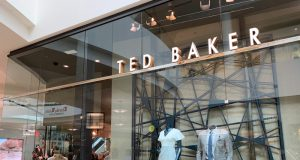 Ted Baker shares plunge after value of inventory overstated by £58m
