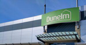 Dunelm