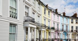 Three bedroom properties sell the quickest across UK