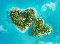 ITV announces two series of Love Island in 2020 after record-breaking success