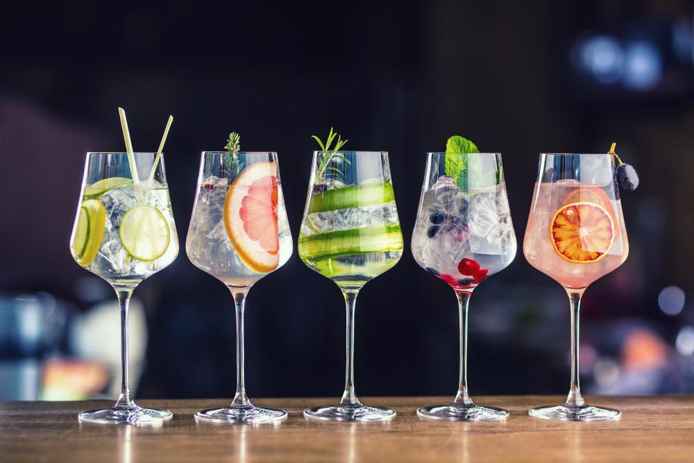 Fever-Tree increases growth opportunity amid amid popularity of Indian gin