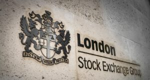 London Stock Exchange opens North-American headquarters in Cleveland, Ohio