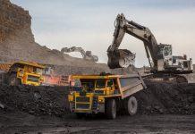 pensansa rare earths mining site