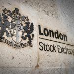 London,,Uk,-,May,14,,2016:,London,Stock,Exchange,Group
