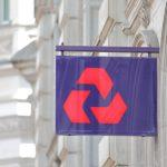 London,England,-,June,1,,2019:,Natwest,Bank,Sign,Uk