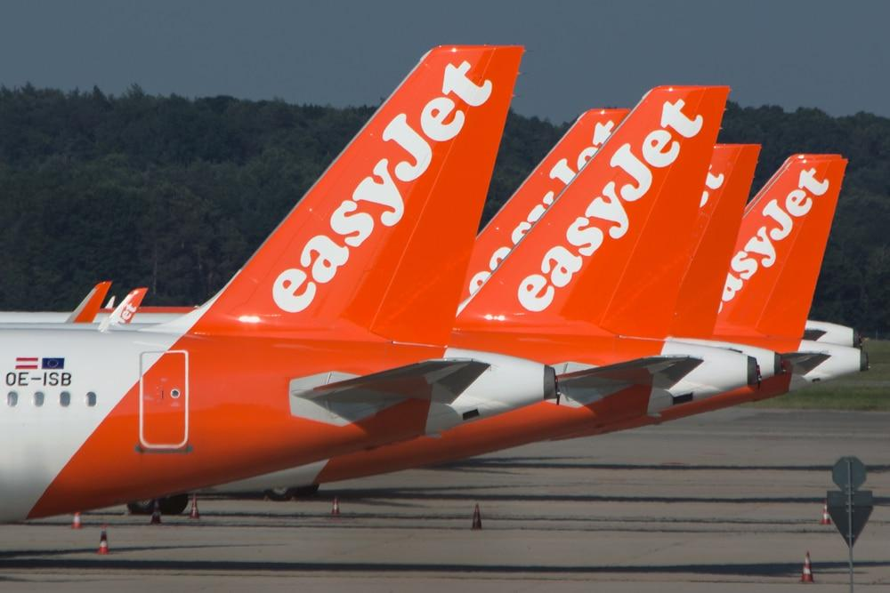 EasyJet share price: time is ticking on summer 2021 as CEO ...