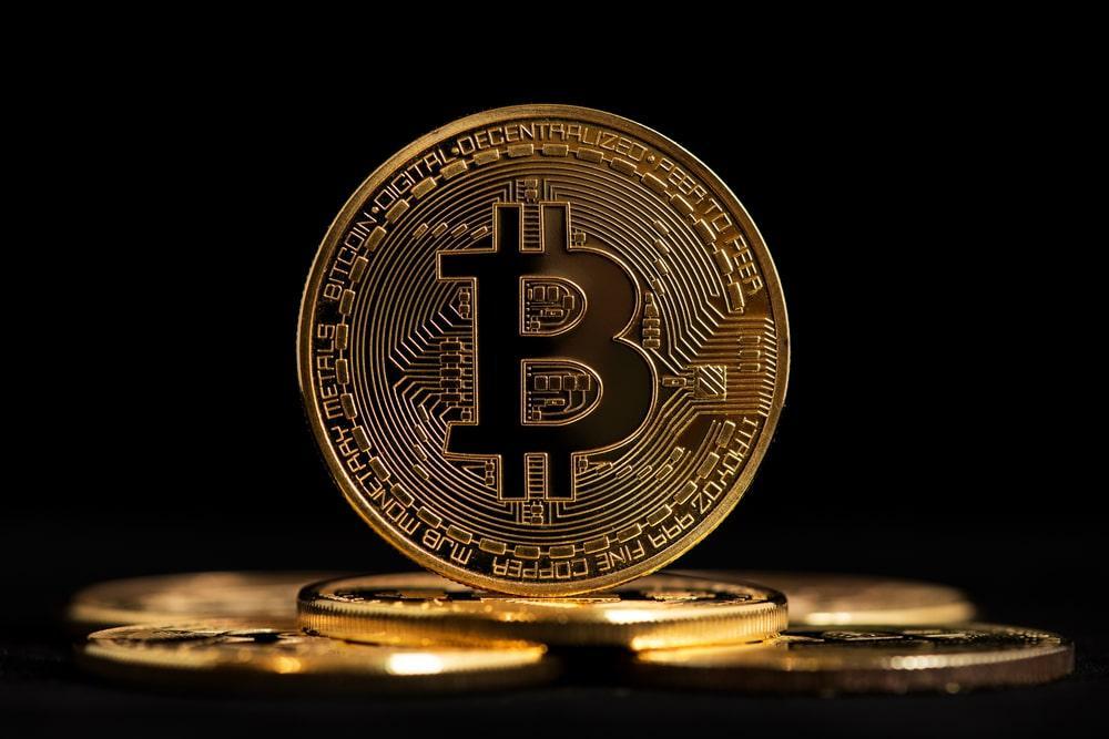 short squeeze bitcoin